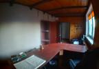 Magazyn, hala na sprzedaż, Kędzierzyn-Koźle, 450 m²   Morizon.pl   3460 nr12