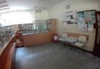 Lokal użytkowy na sprzedaż, Kędzierzyn-Koźle, 358 m² | Morizon.pl | 3501 nr17