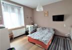 Mieszkanie na sprzedaż, Jaworzno, 60 m² | Morizon.pl | 9294 nr21