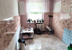 Mieszkanie na sprzedaż, Będzin Osiedle Zamkowe, 63 m² | Morizon.pl | 4947 nr4