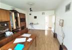 Mieszkanie na sprzedaż, Będzin Os. Syberka, 59 m² | Morizon.pl | 3062 nr4