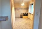 Mieszkanie na sprzedaż, Jaworzno Osiedle Stałe, 77 m² | Morizon.pl | 0939 nr13