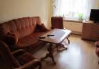 Mieszkanie na sprzedaż, Rybnik Chwałowice, 56 m²   Morizon.pl   1354 nr2