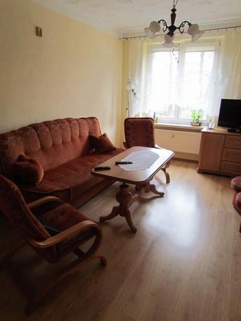 Mieszkanie na sprzedaż, Rybnik Chwałowice, 56 m²   Morizon.pl   1354