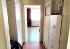 Mieszkanie na sprzedaż, Dąbrowa Górnicza Gołonóg, 48 m² | Morizon.pl | 4612 nr11