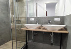 Mieszkanie do wynajęcia, Zabrze Centrum, 52 m² | Morizon.pl | 0543 nr7