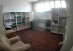 Lokal użytkowy na sprzedaż, Kędzierzyn-Koźle, 358 m² | Morizon.pl | 3501 nr19