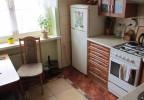 Mieszkanie na sprzedaż, Rybnik Chwałowice, 56 m²   Morizon.pl   1354 nr7