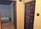 Mieszkanie na sprzedaż, Dąbrowa Górnicza Reden, 40 m² | Morizon.pl | 6336 nr14