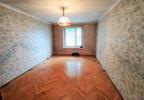 Mieszkanie na sprzedaż, Sosnowiec Pogoń, 54 m² | Morizon.pl | 4921 nr2