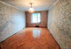 Morizon WP ogłoszenia | Mieszkanie na sprzedaż, Sosnowiec Pogoń, 54 m² | 0981