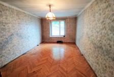 Mieszkanie na sprzedaż, Sosnowiec Pogoń, 54 m²