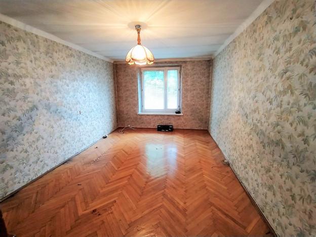 Mieszkanie na sprzedaż, Sosnowiec Pogoń, 54 m² | Morizon.pl | 4921