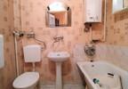 Mieszkanie na sprzedaż, Sosnowiec Pogoń, 54 m² | Morizon.pl | 4921 nr21