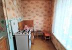 Mieszkanie na sprzedaż, Sosnowiec Pogoń, 54 m² | Morizon.pl | 4921 nr5