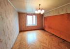 Mieszkanie na sprzedaż, Sosnowiec Pogoń, 54 m² | Morizon.pl | 4921 nr8
