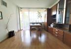 Mieszkanie na sprzedaż, Będzin Os. Syberka, 59 m² | Morizon.pl | 3062 nr20