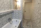 Mieszkanie na sprzedaż, Jaworzno Osiedle Stałe, 77 m² | Morizon.pl | 0939 nr10
