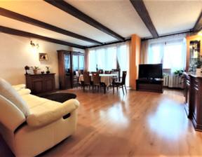 Mieszkanie na sprzedaż, Dąbrowa Górnicza Gołonóg, 78 m²