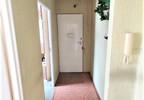 Mieszkanie na sprzedaż, Dąbrowa Górnicza Gołonóg, 48 m² | Morizon.pl | 4612 nr8