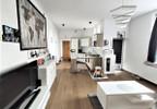 Mieszkanie na sprzedaż, Jaworzno, 60 m² | Morizon.pl | 9294 nr19