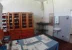 Lokal użytkowy na sprzedaż, Kędzierzyn-Koźle, 358 m² | Morizon.pl | 3501 nr14