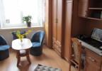 Mieszkanie na sprzedaż, Rybnik Chwałowice, 56 m²   Morizon.pl   1354 nr4