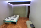 Mieszkanie na sprzedaż, Dąbrowa Górnicza Reden, 40 m² | Morizon.pl | 6336 nr17