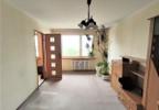 Mieszkanie na sprzedaż, Dąbrowa Górnicza Mydlice, 78 m² | Morizon.pl | 9438 nr18