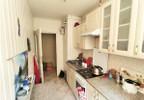 Mieszkanie na sprzedaż, Będzin Os. Syberka, 59 m² | Morizon.pl | 3062 nr9
