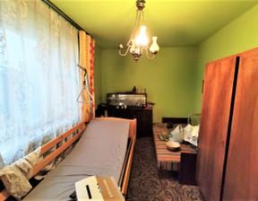 Mieszkanie na sprzedaż, Dąbrowa Górnicza Centrum, 37 m²