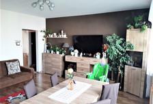 Mieszkanie na sprzedaż, Gliwice Os. Obrońców Pokoju, 74 m²