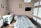 Mieszkanie na sprzedaż, Jaworzno, 60 m² | Morizon.pl | 9294 nr11