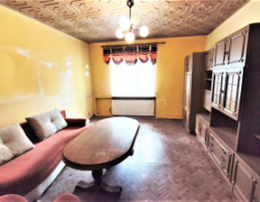 Mieszkanie na sprzedaż, Sosnowiec Pogoń, 47 m²
