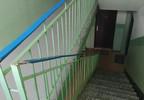 Mieszkanie na sprzedaż, Piekary Śląskie Szarlej, 62 m² | Morizon.pl | 3001 nr16