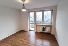 Mieszkanie do wynajęcia, Zabrze Centrum, 50 m²