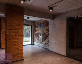 Biuro do wynajęcia, Bytom Śródmieście, 40 m²