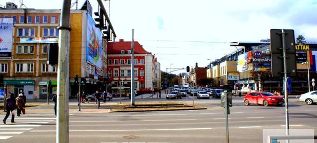 Biurowiec do wynajęcia 32 m² Gdańsk Wrzeszcz Wrzeszcz Górny Aleja Grunwaldzka - zdjęcie 2