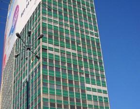 Biurowiec do wynajęcia, Gdańsk Śródmieście, 61 m²