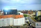 Biurowiec do wynajęcia, Gdańsk Śródmieście, 134 m²   Morizon.pl   6287 nr19