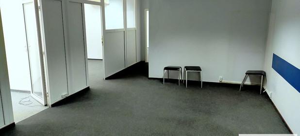 Biurowiec do wynajęcia 134 m² Gdańsk Śródmieście Wały Piastowskie - zdjęcie 1