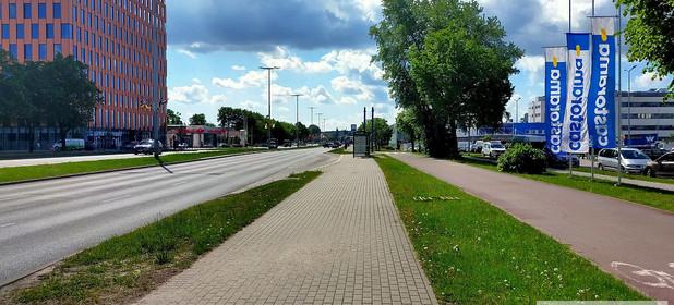 Biurowiec do wynajęcia 65 m² Gdańsk Oliwa Aleja Grunwaldzka - zdjęcie 2