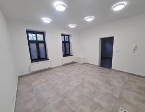 Lokal usługowy do wynajęcia, Mikołów, 1123 m²