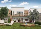Dom na sprzedaż, Mikołów Konstantego Damrota, 122 m²   Morizon.pl   5623 nr2