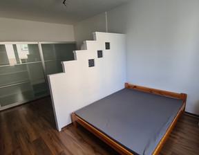 Mieszkanie do wynajęcia, Mikołów Os. Grunwaldzkie, 55 m²