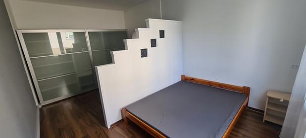 Mieszkanie do wynajęcia 55 m² Mikołowski (pow.) Mikołów Os. Grunwaldzkie - zdjęcie 1