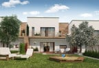 Dom na sprzedaż, Mikołów Konstantego Damrota, 122 m²   Morizon.pl   5632 nr2