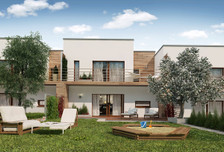 Dom na sprzedaż, Mikołów Konstantego Damrota, 122 m²