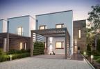 Dom na sprzedaż, Mikołów ks. Konstantego Damrota, 122 m² | Morizon.pl | 5954 nr3