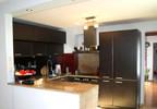 Dom na sprzedaż, Bełk, 280 m²   Morizon.pl   3934 nr5